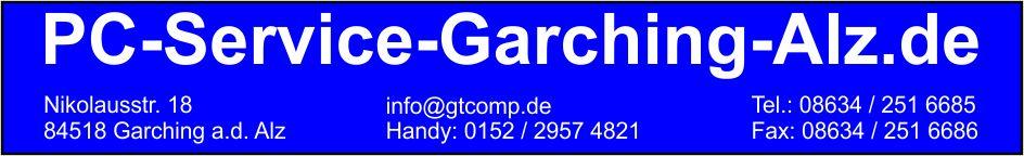 gtcomp.de
